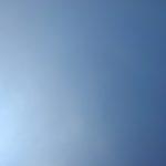「車旅日記」1996年秋【恋に病んで・・・西へ。1号国道をひたすら、大阪の友に会いにいく。】その1-箱根関所跡、片浜駅、静岡駅、中田島砂丘、尾張大橋、伊勢大橋、関駅、近江大橋、南茨木駅-