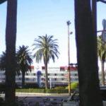 「車旅日記」2004年夏【九州を一周してみよう。そう思いたった、真夏の日々でございます。】2日目(別府-阿蘇-宮崎)走行距離337㎞その1-別府日名子、大分駅、菅尾駅、三重町駅、豊後竹田駅、阿蘇駅