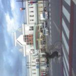 「鉄旅日記」2009年秋【女川を目指した旅。ここには震災前の女川の姿が残されております。】初日(東京-いわき-米沢-新庄)松戸、取手、友部、上菅谷、常陸太田、高萩、いわき、郡山、福島、米沢、山形、新庄ニューグランドホテル(常磐線/水郡線/水郡線常陸太田支線/磐越東線/東北本線/奥羽本線)