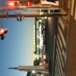 「鉄旅日記」2005年初冬【鉄旅に目覚め、銚子へと向かったのでございます。】その1-松戸、我孫子、成田、銚子(常磐線/成田線/銚子電鉄)
