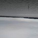 「鉄旅日記」2005年聖夜【廃線となった鹿島鉄道に乗った記録が残されておりました。】-鹿島神宮、新鉾田、鉾田、石岡(鹿島線/鹿島臨海鉄道/鹿島鉄道/常磐線)