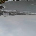 「鉄旅日記」2005年初冬【鉄旅に目覚め、銚子へと向かったのでございます。】その2-外川、犬吠、本銚子、観音、仲ノ町、銚子、千葉(銚子電鉄/総武本線)