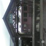 「鉄旅日記」2008年皐月【旅は京都から始まり、山陰から下関へ。そして四国へと渡ったのでございます。】4日目(徳島-甲浦-徳島-善通寺)その1-徳島、中田、旧小松島駅、南小松島、阿南、牟岐、海部、甲浦(牟岐線/安佐海岸鉄道)